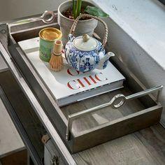 Rivièra Maison Kerstcollectie 2019 Ronald Mcdonald, Sweet Home, Blog, Home Decor, Home, Decoration Home, House Beautiful, Room Decor, Blogging