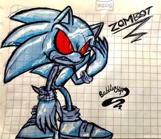 Sonic 3, Sonic And Amy, Shadow The Hedgehog, Sonic The Hedgehog, How To Draw Sonic, Sonic Heroes, Mlp, Scary, Spiderman