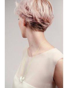 Changer de coiffure fable 2