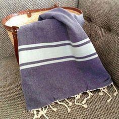 Fouta XL XXL tunisienne de plage canapé Jetés de lit fouta grande taille Towel, Blanket, Voyage, Beach Towel, Plus Size, Blankets, Cover, Comforters