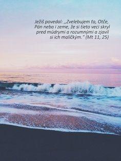 Viera, Beach, Water, Outdoor, Life, Tumblr Photography, Biblia, Water Water, Aqua