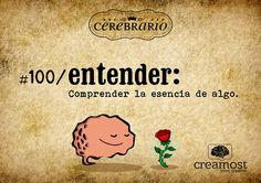 Cerebrito define hoy...