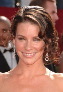 Evangeline Lilly  Aug 3 1979 Fort Saskatchewan Alta.  She is best known for Lost but has been in Real Steel, The Hurt Locker, The Hobbit and Afterwards.