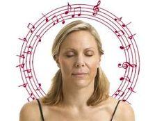 Muzykoterapia - zbyteczna, czy skuteczna?