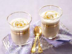 Heiße Getränke von Chai-Tee bis Schokolade - chai-tee-mit-honig Rezept