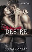 Flirting With Desire - Lucia Jordan  |  #Contemporary  Flirting With Desire Lucia Jordan Genre: Contemporary Price: Free Publish Date: January 11, 2014   Flirting With Desire is the first book of the Flirting With Desire Series. A seriously hot and...