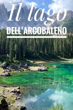 I Want To Travel, Like A Local, Trekking, Fresh Water, Pond, Paths, Swimming Pools, Places To Go, Italy