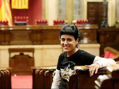 La CUP exigeix saber si els Mossos garantiran el referèndum