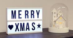 B l o g | In ons kantoor komen we ook in de Kerst sfeer... Hoe? Met leuke verlichting van Lesara! Check: http://www.furnlovers.nl/huis-inrichten/ready-for-xmas/.