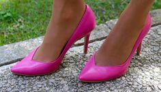Fashion and Style Blog / Blog de Moda . Post: OhMyLooks skirt / Falda OhMyLooks: Falda joya con flor de perlas .More pictures on/ Más fotos en : http://www.ohmylooks.com/?p=24118 .Llevo/I wear: Skirt/Falda : Oh My Looks Shop (info@ohmylooks.com) ; Blouse/Blusa : Elogy (El corte Inglés) ; Bag/Bolso : Cordón de seda ; Shoes /Zapatos : Pilar Burgos
