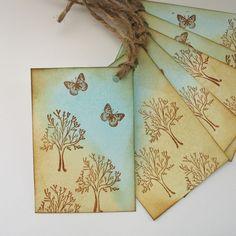Paper Crafts | Popular Crafts | Craft Juice
