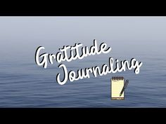 Teach your family to find joy in everything, fight entitlement, cut anxiety and have fun times together!  #GratitudeJournaling #Grateful #Thanks #Family #Kids #AllAges #Thanksgiving #Christmas #Holiday #Present