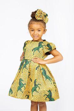 ankara-gowns-for-kids-afrocosmopolitan
