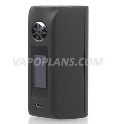 Box 180w asMODus Minikin 2 - 31,60€ fdp in vapoplans.com Galaxy Phone, Samsung Galaxy, Box, Snare Drum