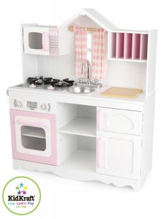 KidKraft Play Kitchen Set Modern 383 x 500 · 77 kB · jpeg
