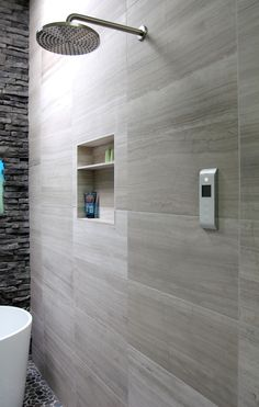 I'm inspired! Great rain shower head with digital thermostat... http://ever-unfolding.net/best-rain-shower-head-reviews/