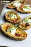 potato skins recipe fra tastesbetterfromscratch.com