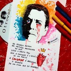 Pedaço de Mim - Chico Buarque (Composição: Chico Buarque)