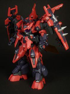 Custom Gundam, Lego Models, Gundam Model, Pacific Rim, Mobile Suit, Sci Fi Art, Robot, Geek Stuff, Amazing Houses