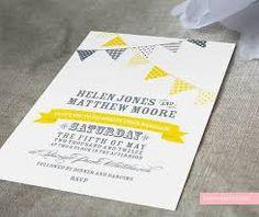 Αποτέλεσμα εικόνας για invitation with lemon