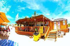Medano Beach's Best Restaurants: Restaurants in Cabo San Lucas