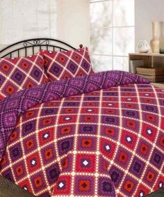 Bedding Linen Archives – Page 36 of 111 – Linen and Bedding Pink Bedding Set, Damask Bedding, Plaid Bedding, King Size Bedding Sets, Duvet Bedding, Linen Bedding, Bed Linen, Luxury Bedding, White Bedding