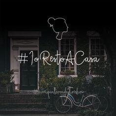 Io resto a casa | Un episodio di Avrei qualcosa da dire Show | Blog & Podcast – La mia vita in chiave comica fedelmente e sapientemente documentata #iorestoacasa #covid #coronavirus #casa #smartworking #iostoacasa #podcast