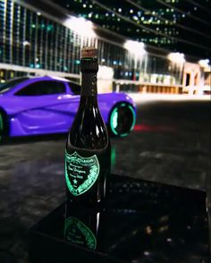 Video Open the bottle cap using auto Carros Lamborghini, Lamborghini Cars, Ferrari 458, Luxury Sports Cars, Top Luxury Cars, Sexy Cars, Hot Cars, Sexy Autos, Carros Bmw