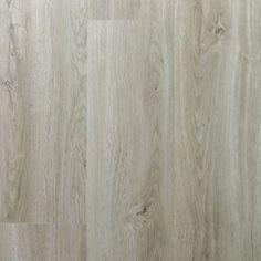 "Vinyl Laminate - Amtico Spacia Click ""French Grey Oak"" Kardean Flooring, Click Flooring, Flooring Ideas, Wooden Flooring, Kitchen Flooring, Hardwood Floors, Amtico Spacia, Dental Office Design, French Grey"