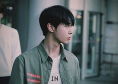 Deadline -- time limit: the time by which something must be done or c… # Fiksi Penggemar # amreading # books # wattpad Nct Dream Members, Nct U Members, Nct 127, Taeyong, Winwin, Jaehyun, Christian Boyfriend, Nct Doyoung, Sm Rookies