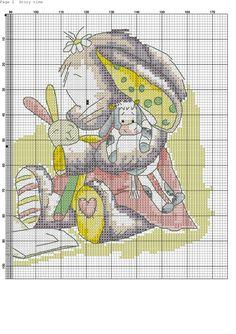 Story_time-002.jpg 2,066×2,924 píxeles