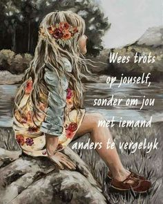 Meaningful Quotes, Inspirational Quotes, Motivational, Cute Pictures, Beautiful Pictures, Decoupage Printables, Afrikaanse Quotes, Out Of Africa, Angel Art