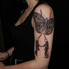 A nice design that i did some time ago @dildotattoostudio  Thank you @stella.chatzinikolaou  #dotworkers #dotworkers #dotworkartists #dots #tattoo #tattooart #tattooink #tattooing #inktattoo #blacktt #blacktattooink #geometrip #dotworkers #inktattoo #mandala_art #arttattoo #inkstagram #artisttattoo #dotting  #ta2 #artistofinstagram #inkstagram  #athenstattoo #dildotattoostudio #alexthejem