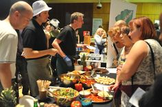 Vegan Festivals 2020 UK will be hosting events in Newcastle, Edinburgh and Aberdeen. Have an amazing family day out at some of the UK's largess vegan festivals. Visit Brighton, Brighton And Hove, Mouth Watering Food, Festival 2017, West Midlands, Newcastle, Edinburgh, Birmingham, Healthy Lifestyle
