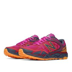 58da467aa2eda 8 Best Best Trail Running Shoes for Men images