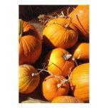 Pumpkin patch card #halloween #happyhalloween #halloweenparty #halloweenmakeup #halloweencostume