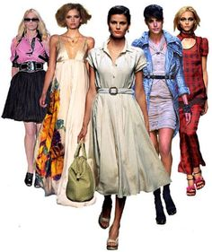 Crazy, Latest and Seductive Winter Celebrities Fashion Brands 2014-2015: Latest Global Fashion Trends 2014-2015