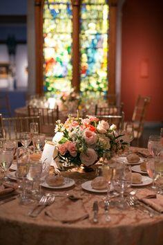 Mila marcos felippe tropical wedding and decor wedding art lovers philadelphia wedding junglespirit Gallery