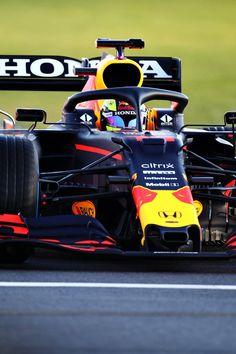 Red Bull Racing, Racing Team, Sergio Perez, F1 News, Formula 1 Car, Honda Cars, F 1, One Team, Grand Prix