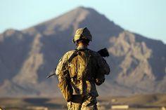 Noticia Final: MK Bhadrakumar: EUA não suportam mais pressão no A...