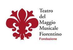 Maggio_fiorentino