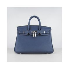 replica hermes birkin bags - Fake bags are tacky on Pinterest | Hermes Handbags, Marc Jacobs ...