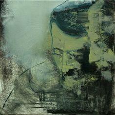 Them by Bartosz Beda
