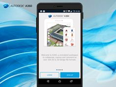 Welcome Tutorial Slider for App designed by Eynav Raphael. the global community for designers and creative professionals. My Portfolio, Mobile Ui, Sliders, App Design, Welcome, Creative, Application Design, Romper