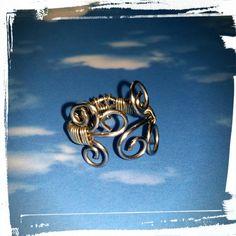 Enamel, Accessories, Vitreous Enamel, Enamels, Tooth Enamel, Glaze, Jewelry Accessories