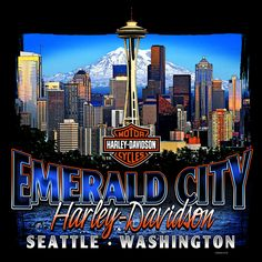 Harley Davidson Events Is for All Harley Davidson Events Happening All Over The world Harley Davidson Pictures, Harley Davidson Wallpaper, Harley Davidson Art, Harley Davidson T Shirts, Motor Harley Davidson Cycles, Harley Davidson Motorcycles, Harley Dealer, Harley Davidson Dealership, Harley Shirts