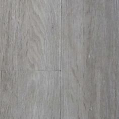 SMARTCORE by Natural Floors�Cottage Oak Locking Floating Vinyl Plank (Common: 5-in x 48-in; Actual: 5-in x 48-in)
