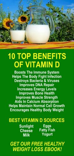 10 TOP BENEFITS OF VITAMINA D. Are you trying to lose weight? TRY A FREE 2-DAY SAMPLE of Zija's XM the powerful appetite suppressant that provides all day energy. If you're serious about weight loss fat burning metabolism boosting and appetite control then get your samples and let's get started! Request your free weight loss eBook with food diary exercise tracker and suggested fitness plan. #WeightLoss #FatBurning #MetabolismBoosting #Alkaline #Diet #Products #Supplements #Mixes #Shakes #fatloss Healthy Body Weight, Healthy Diet Tips, Get Healthy, Healthy Eating, Healthy Lifestyle, Clean Eating, Healthy Cooking, Healthy Meals, Dna Repair