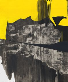 Works on Paper / 2012 - Vince Contarino