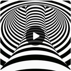 THE GIFT OF ILLUSION GIFS - #RDLS